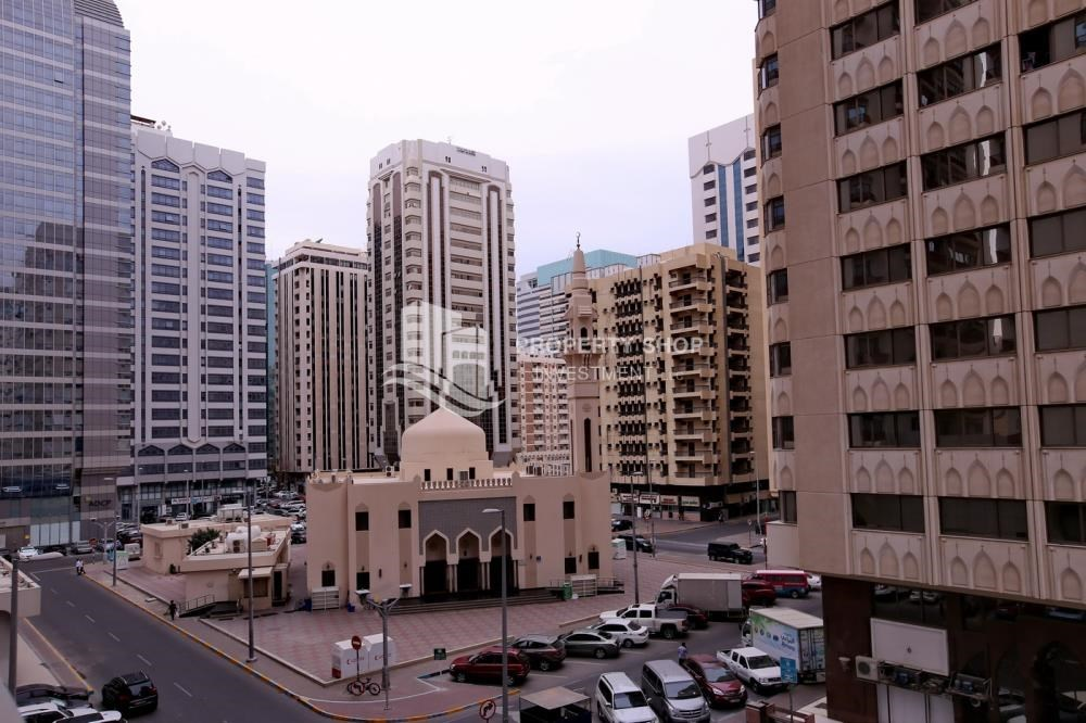 2 bedroom apartment for rent in tourist club tourist club area - Two Bedroom Apartments Near Me