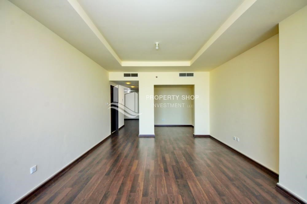 1 Bedroom Apartment In The View Danet Abu Dhabi Ref Mpm R 2060