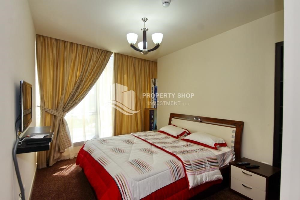 2 Bedroom Apartment Staten Island 2 Bedroom Apartments For Rent In Staten Island 28 Images