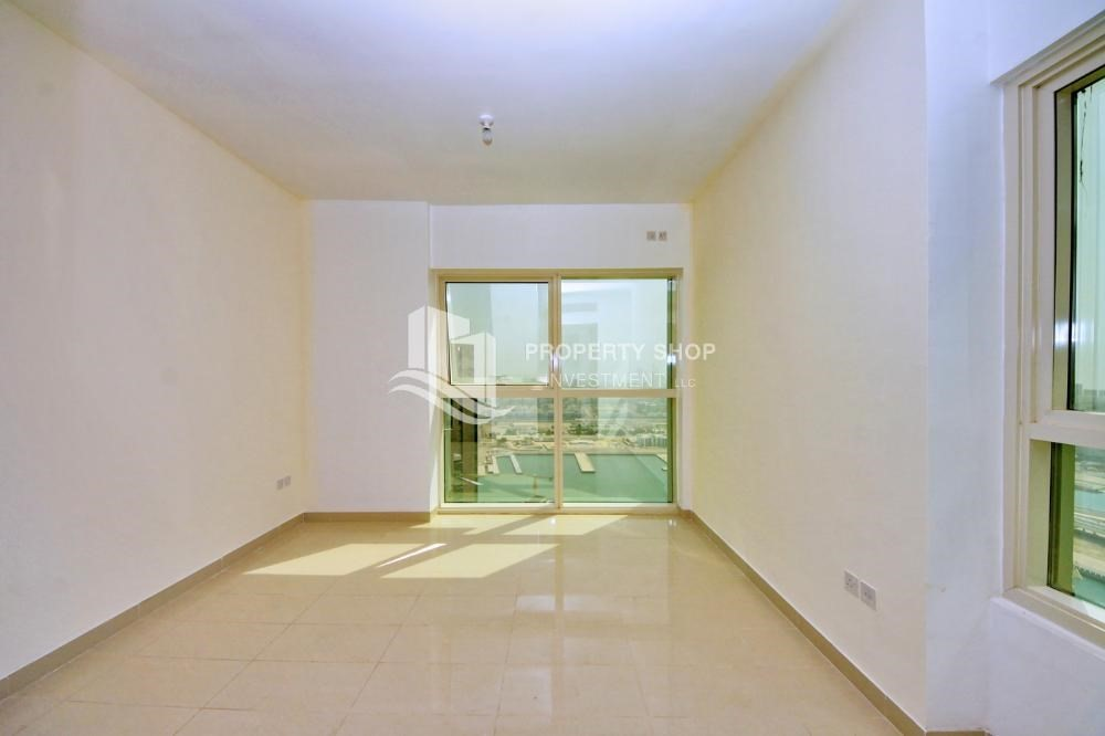 2 bedroom apartment for sale in marina blue al reem for 2 master bedroom homes for sale