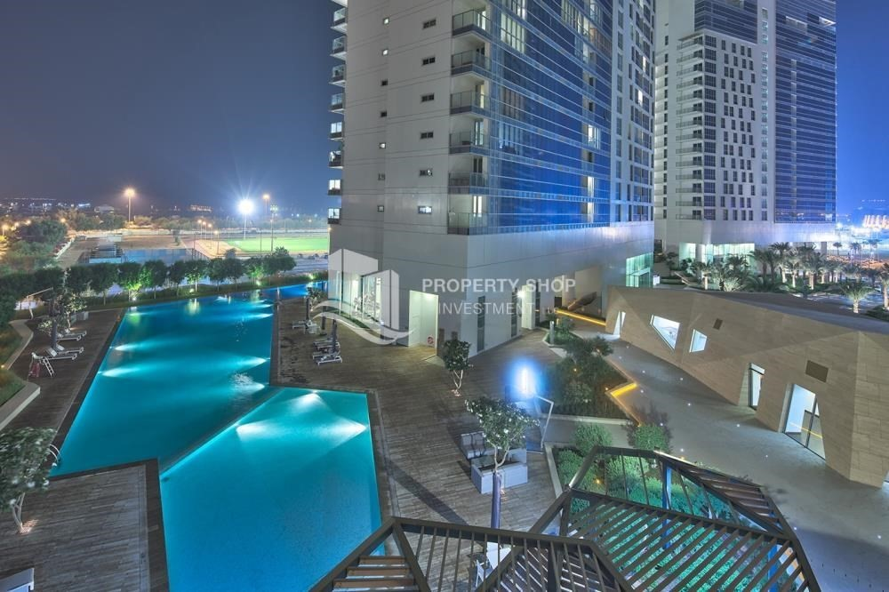 Room For Rent Airport Road Abu Dhabi