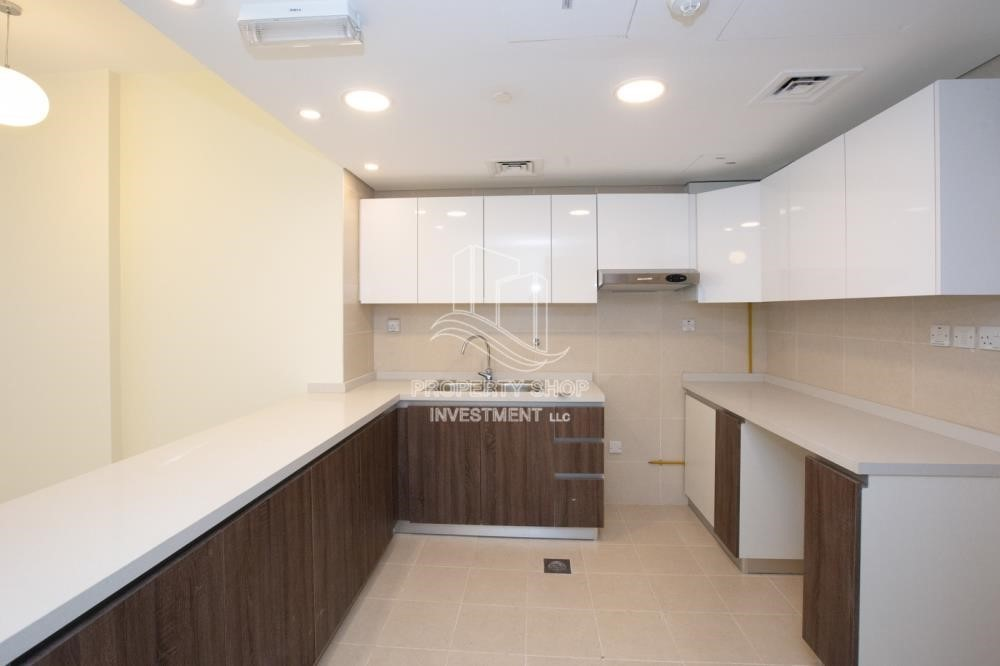 Kitchen-Move now! 2Br Apartment Available now for Leasing!