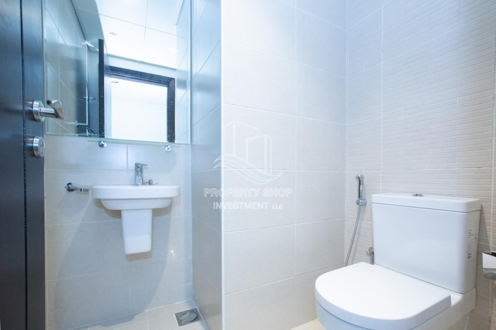 Bathroom-Move now! 2Br Apartment Available now for Leasing!