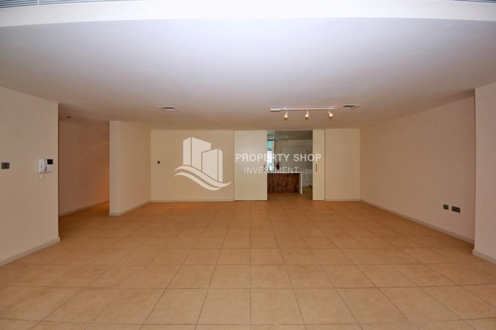 4 Bedroom Townhouses For Rent Part - 27: Dining Room-4+1 Townhouse With Canal View And Private Pool.