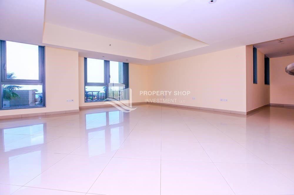 Bedroom Apartments For Rent Abu Dhabi