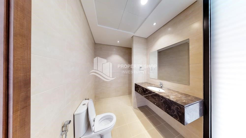 Bathroom-Own a 5BR villa plus maid's and driver's room in Bloom Gardens.