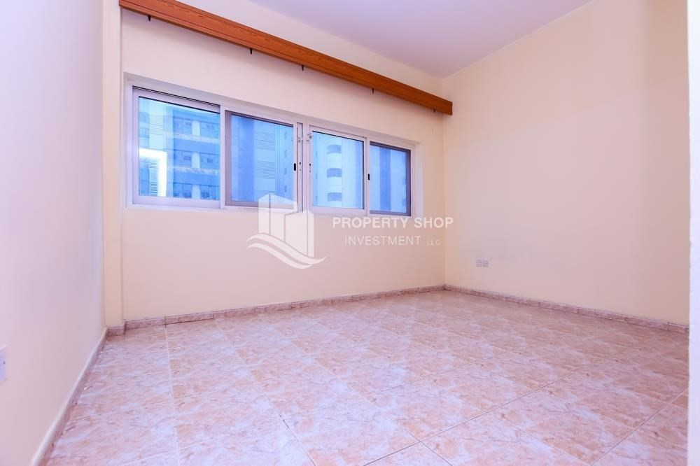 bedroom 1 bedroom apartment for rent in tourist club area abu dhabi