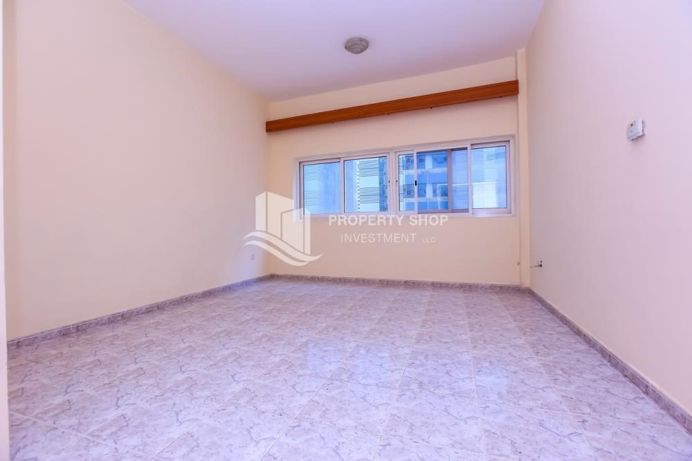 1 Bedroom Apartment For Rent In Tourist Club Tourist Club Area Ap44602