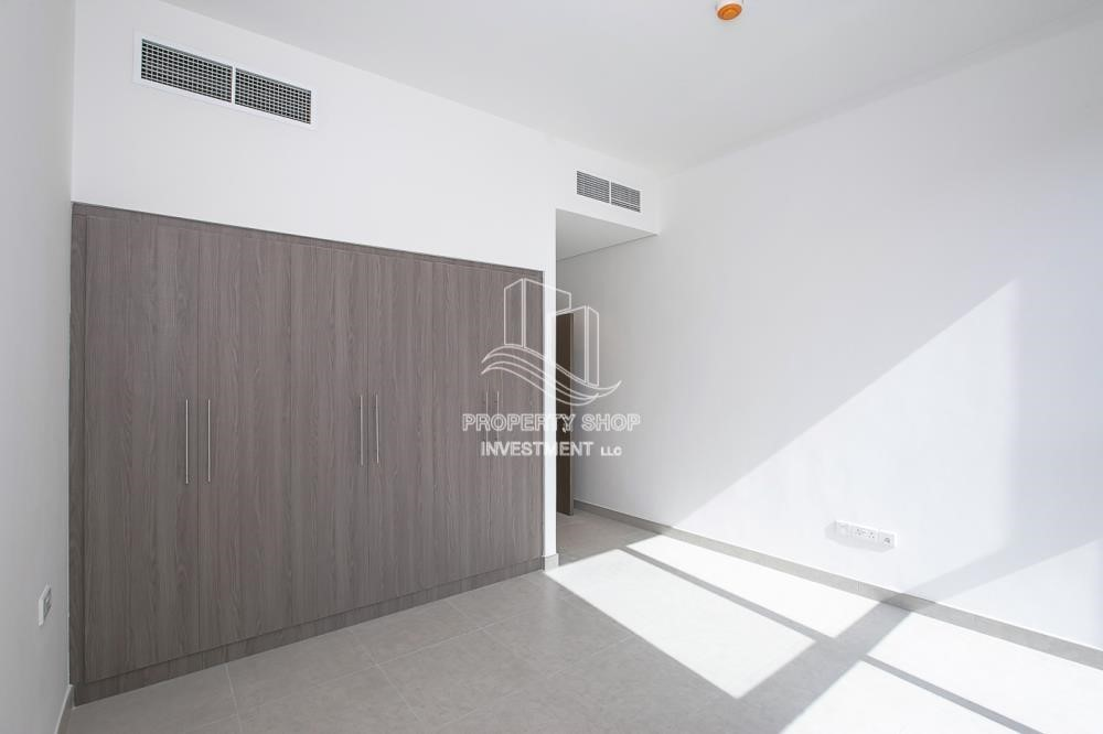 Bedroom-3 bedroom Townhouse for sale
